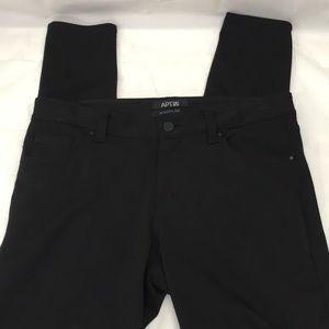 Apt. 9 Pants - Apt 9 Modern Fit Leggings